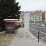 komenskeho-namesti-zastavka-tr16-2212_galerie-980