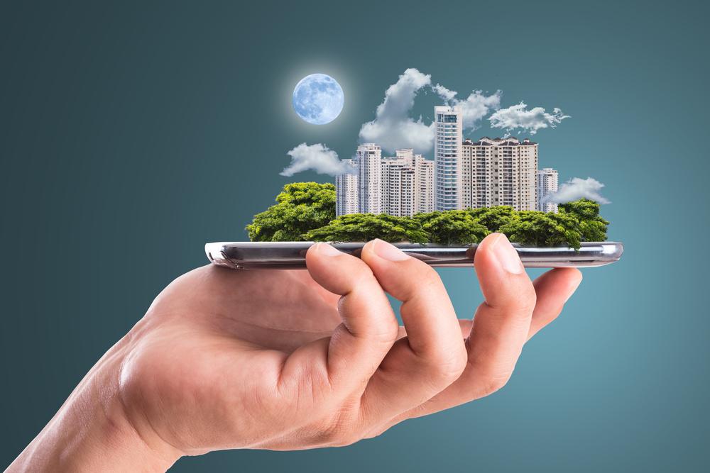 Smart Cities po celém světě: 1. Písek – masivní investice do energetiky