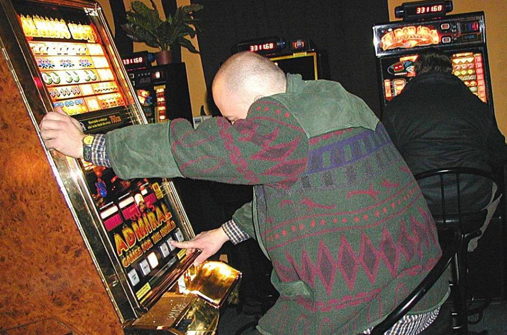 Herny prošly. Hazard v Třebíči přežije v regulovanější podobě