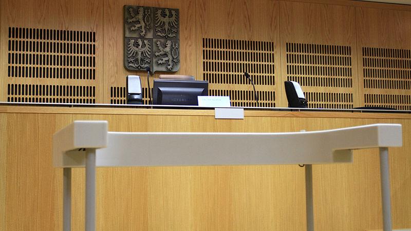 Soud: Pod veřejný zájem mohou spadat i kontakty a vlivy podnikatelů