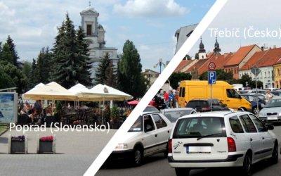 Jaroslava Herzánová: vyjádření k Akčnímu plánu zlepšování kvality ovzduší v Třebíči