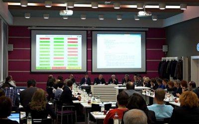 Navrhovali jsme méně placených funkcí i zřízení výborů zastupitelstva. Koalice to odmítla