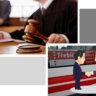 Veřejná soutěž na třebíčskou MHD byla v rozporu se zákonem, potvrdil soud