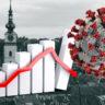 Třebíč koronavirus rozpočtové opatření